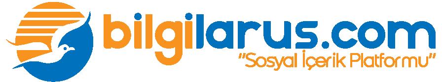 Bilgilarus – Sosyal İçerik Platformu ⚡️