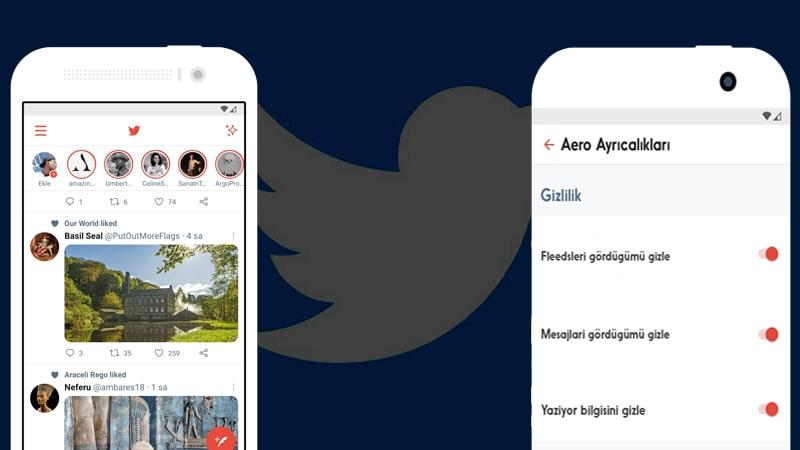 Twitter Plus Özellikleri Twitter Plus Nedir?