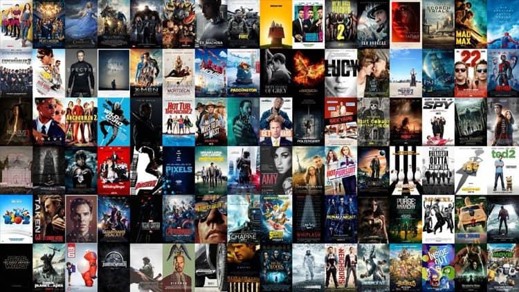 En İyi Film İndirme Sitesi 2021