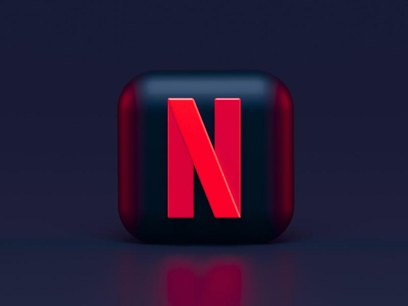 Netflix Benzeri Siteler